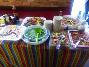 barlepanto-buffet1