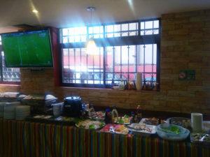 barlepanto-buffet3