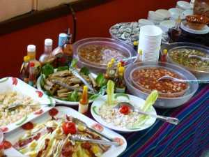 buffet-barlepanto2.jpg