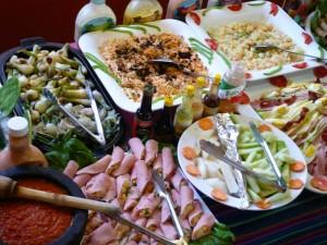 buffet-barlepanto3.jpg