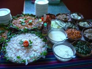 buffet-barlepanto5.jpg