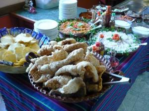 buffet-barlepanto6.jpg